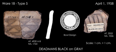 Deadmans Black-on-gray 2