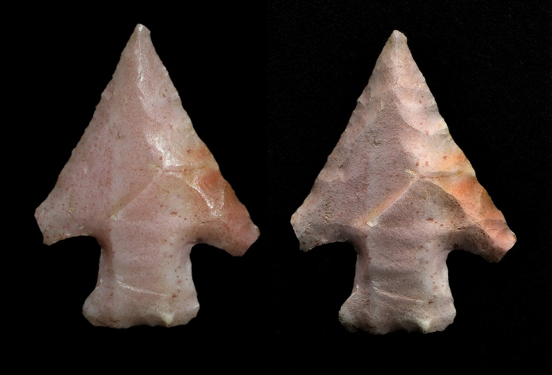 Eastgate Point
