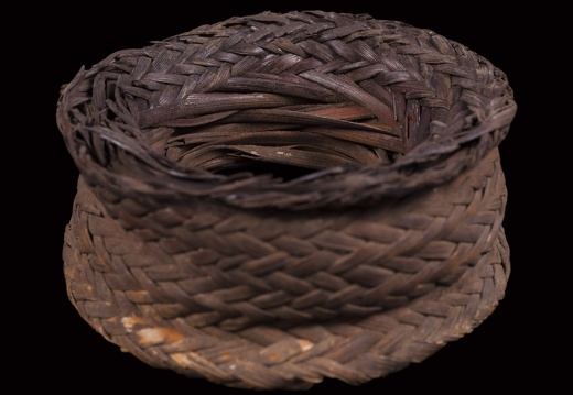 Baskets and Matting