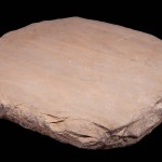 Comal, or griddle stone
