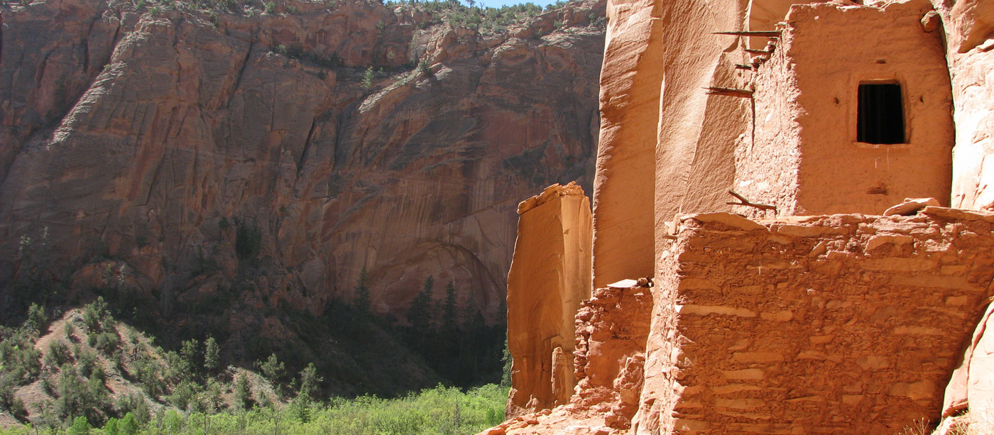 American Southwest Virtual Museum