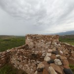 Tuzigoot Pueblo