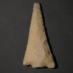 Eastgate projectile point