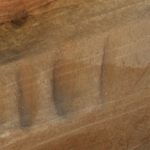 Verde Incised, Walnut Canyon